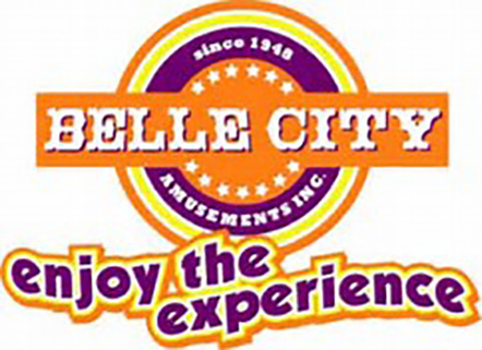 Belle City image